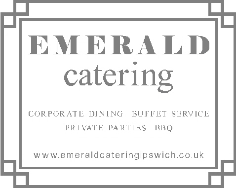 Emerald Catering
